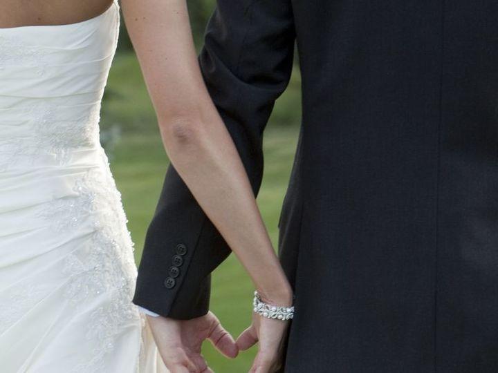 Tmx 1384372101664 6a010535b85684970b01901e23ac62970b 800w Littleton, Colorado wedding dj