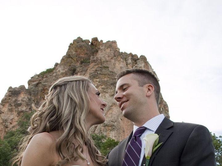 Tmx 1384372107543 6a010535b85684970b01910419b353970c 800w Littleton, Colorado wedding dj