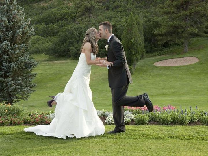 Tmx 1384372110117 6a010535b85684970b01910419b420970c 800w Littleton, Colorado wedding dj