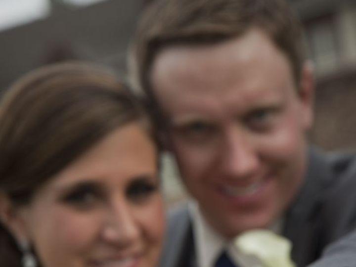 Tmx 1384372322286 6a010535b85684970b0192abbb4c97970d 800w Littleton, Colorado wedding dj