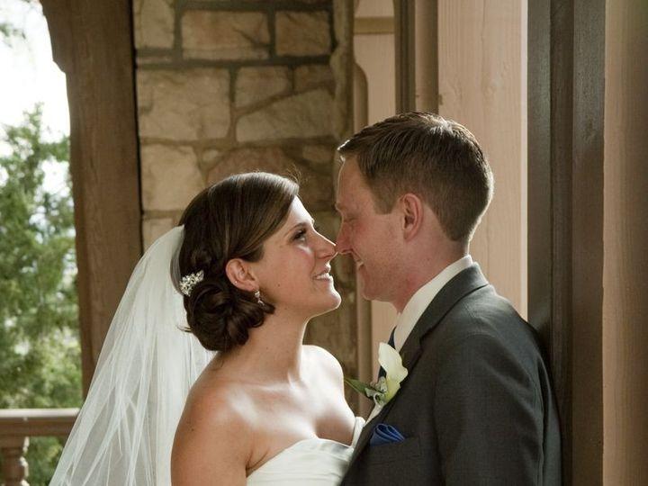 Tmx 1384372327637 6a010535b85684970b0192abbb4eb4970d 800w Littleton, Colorado wedding dj