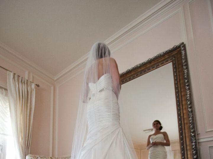 Tmx 1384372333768 6a010535b85684970b01901dfc2a40970b 800w Littleton, Colorado wedding dj