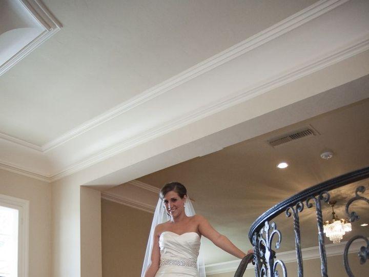 Tmx 1384372336861 6a010535b85684970b01901dfc2afe970b 800w Littleton, Colorado wedding dj