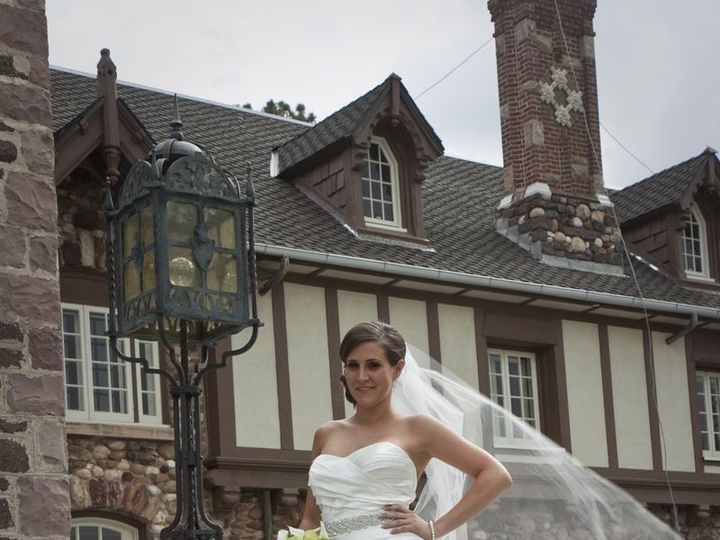 Tmx 1384372340049 6a010535b85684970b01901dfc2cfe970b 800w Littleton, Colorado wedding dj