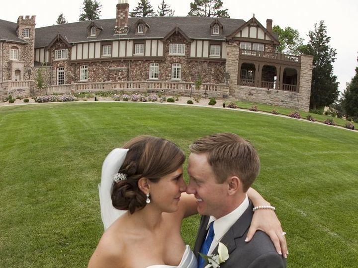 Tmx 1384372343590 6a010535b85684970b01901dfc2dd0970b 800w Littleton, Colorado wedding dj