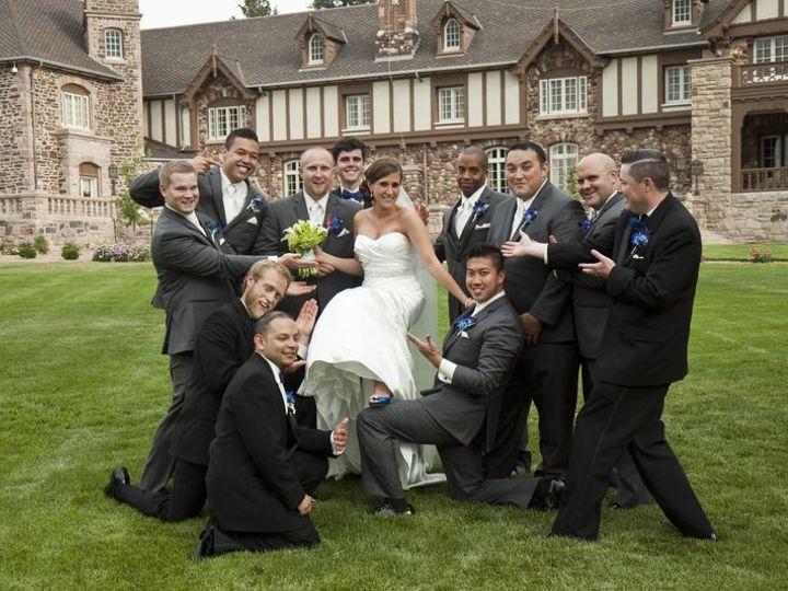 Tmx 1384372349364 6a010535b85684970b019103f223f3970c 800w Littleton, Colorado wedding dj