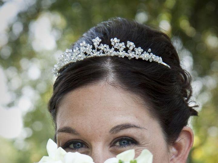 Tmx 1384372881105 6a010535b85684970b017c333d581a970b 800w Littleton, Colorado wedding dj