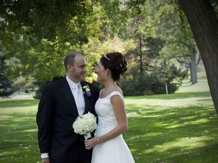 Tmx 1384372884269 6a010535b85684970b017d3d6bda94970c 800w Littleton, Colorado wedding dj