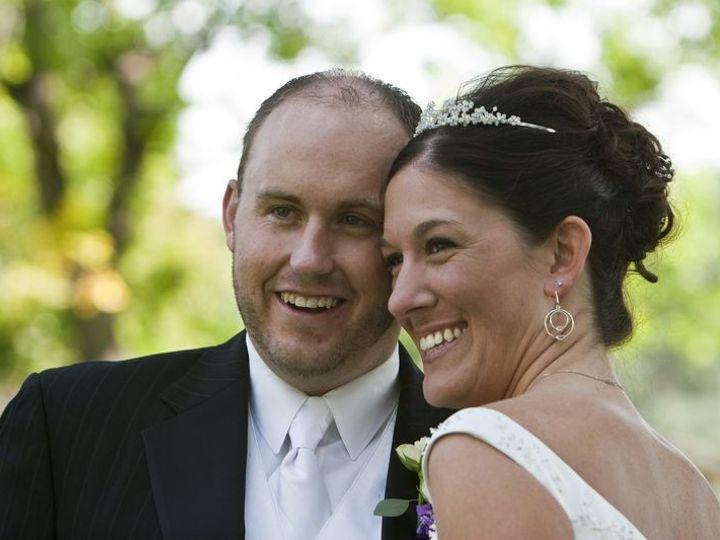Tmx 1384372887000 6a010535b85684970b017d3d6bdbbf970c 800w Littleton, Colorado wedding dj