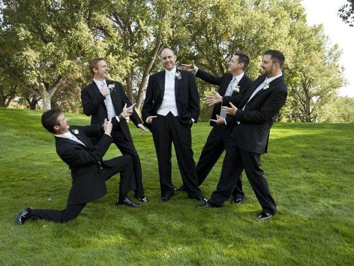 Tmx 1384372891051 6a010535b85684970b017d3d6bdd2a970c 800w Littleton, Colorado wedding dj