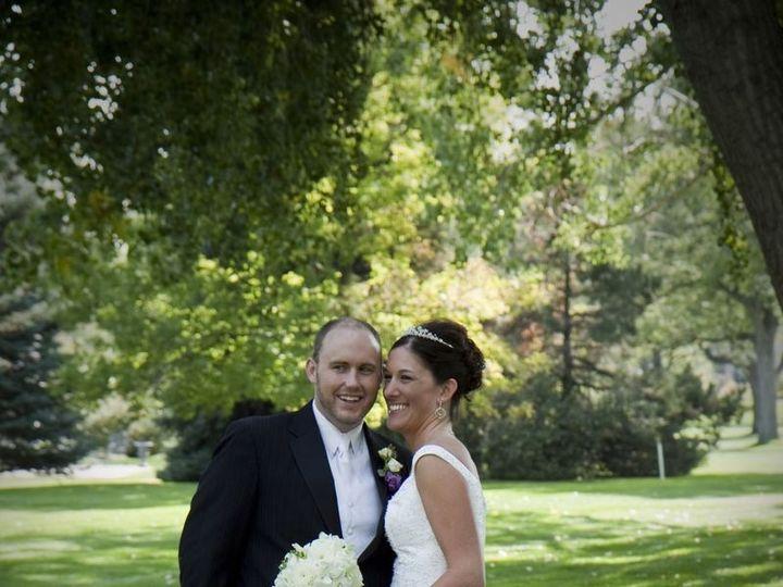 Tmx 1384372893262 6a010535b85684970b017ee4e1309d970d 800w Littleton, Colorado wedding dj