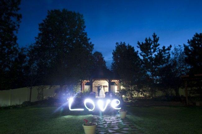 Tmx 1384374067544 Cbwed000 Littleton, Colorado wedding dj