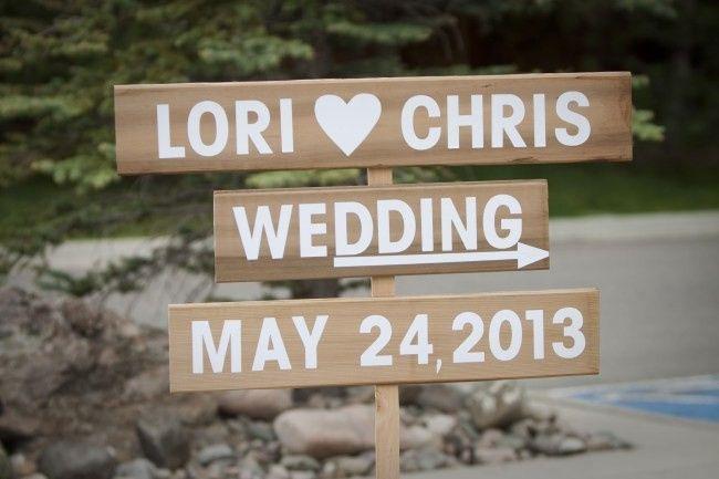 Tmx 1384374069299 Cbwed000 Littleton, Colorado wedding dj