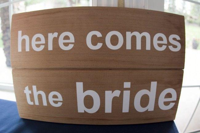 Tmx 1384374073839 Cbwed000 Littleton, Colorado wedding dj