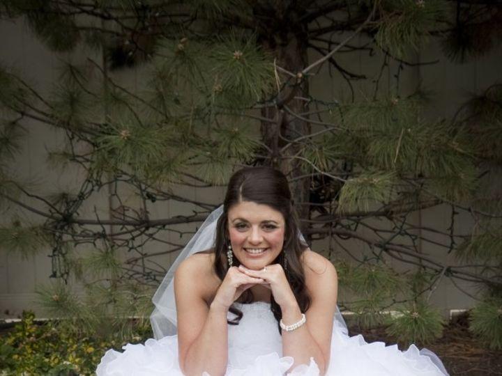 Tmx 1384374081356 Cbwed000 Littleton, Colorado wedding dj