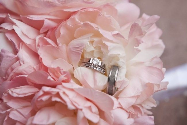 Tmx 1384374087708 Cbwed000 Littleton, Colorado wedding dj