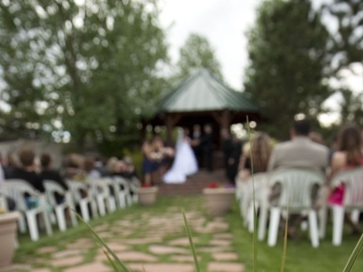 Tmx 1384374092336 Cbwed001 Littleton, Colorado wedding dj