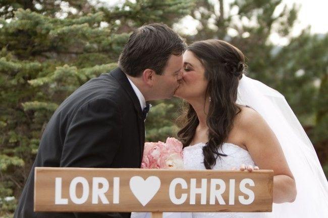 Tmx 1384374097252 Cbwed001 Littleton, Colorado wedding dj