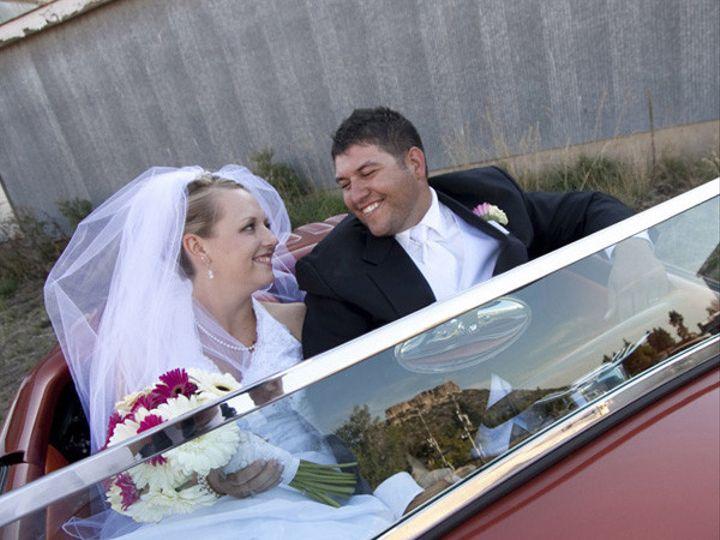 Tmx 1415057009688 Denver Dj 01.1 Littleton, Colorado wedding dj