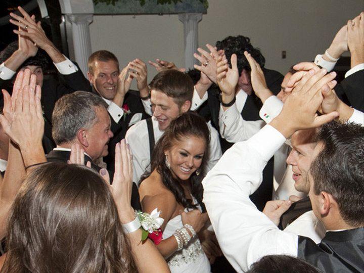 Tmx 1415057013247 Denver Dj 01.2 Littleton, Colorado wedding dj