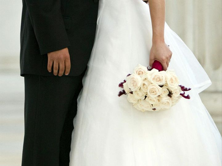 Tmx 1415057017814 Denver Dj 02.1 Littleton, Colorado wedding dj