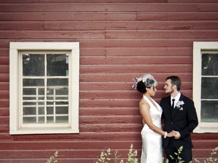 Tmx 1415057024840 Denver Dj 03.1 Littleton, Colorado wedding dj