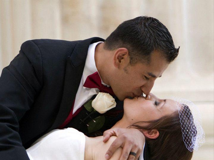 Tmx 1415057032394 Denver Dj 04.1 Littleton, Colorado wedding dj