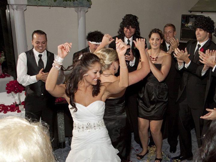 Tmx 1415057041707 Denver Dj 05.2 Littleton, Colorado wedding dj