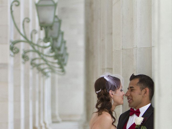 Tmx 1415057045074 Denver Dj 06.1 Littleton, Colorado wedding dj