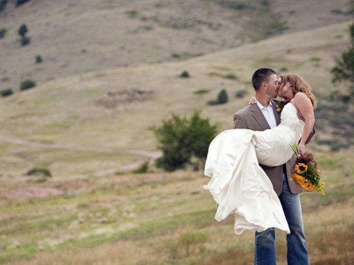 Tmx 1415057051405 Denver Dj 07.1 Littleton, Colorado wedding dj