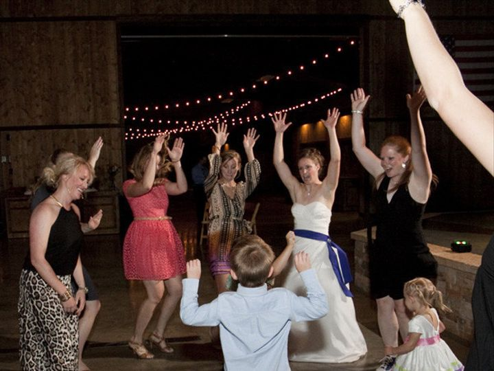 Tmx 1415057060992 Denver Dj 08.2 Littleton, Colorado wedding dj