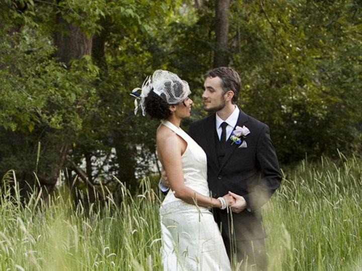 Tmx 1415057064055 Denver Dj 09.1 Littleton, Colorado wedding dj