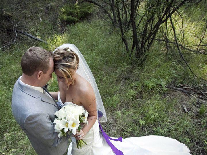Tmx 1415057070526 Denver Dj 10.1 Littleton, Colorado wedding dj