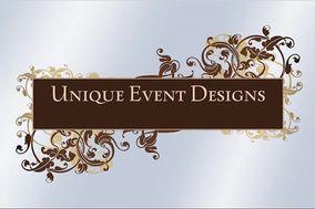 Unique Event Designs