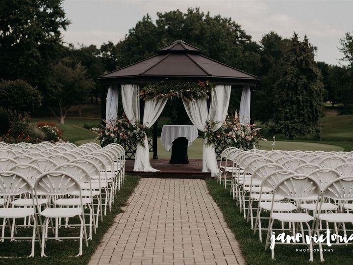 Tmx  121 Websize 51 1014657 157981620281023 Ypsilanti, Michigan wedding venue