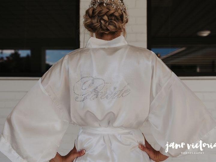 Tmx  135 Websize 51 1014657 157981547060820 Ypsilanti, Michigan wedding venue