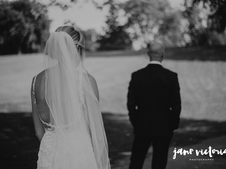 Tmx  218 Websize 51 1014657 157981551762461 Ypsilanti, Michigan wedding venue