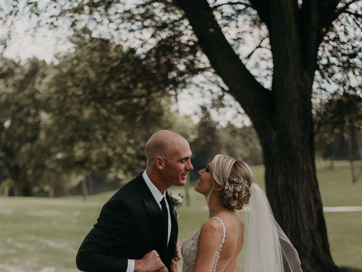 Tmx  227 Websize 51 1014657 157981550387706 Ypsilanti, Michigan wedding venue