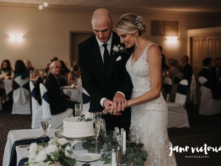 Tmx  589 Websize 51 1014657 157981605124668 Ypsilanti, Michigan wedding venue