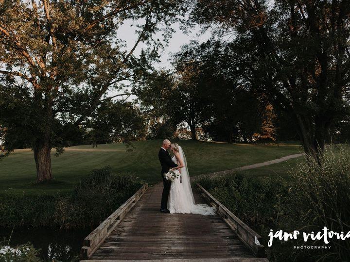 Tmx  655 Websize 51 1014657 157981578644249 Ypsilanti, Michigan wedding venue