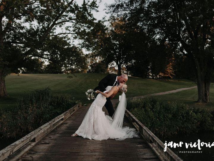 Tmx  658 Websize 51 1014657 157981580457227 Ypsilanti, Michigan wedding venue