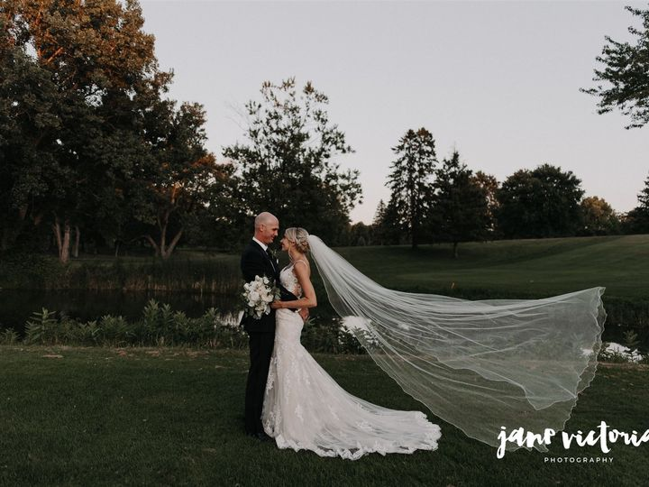 Tmx  680 Websize 51 1014657 157981577571073 Ypsilanti, Michigan wedding venue