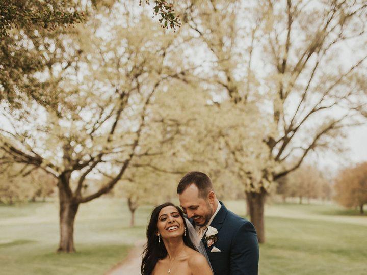 Tmx 05 11 19 Couple 2 51 1014657 157981590660191 Ypsilanti, Michigan wedding venue