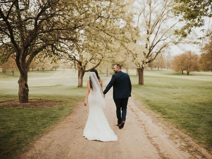 Tmx 05 11 19 Walking Away 51 1014657 157981589888791 Ypsilanti, Michigan wedding venue