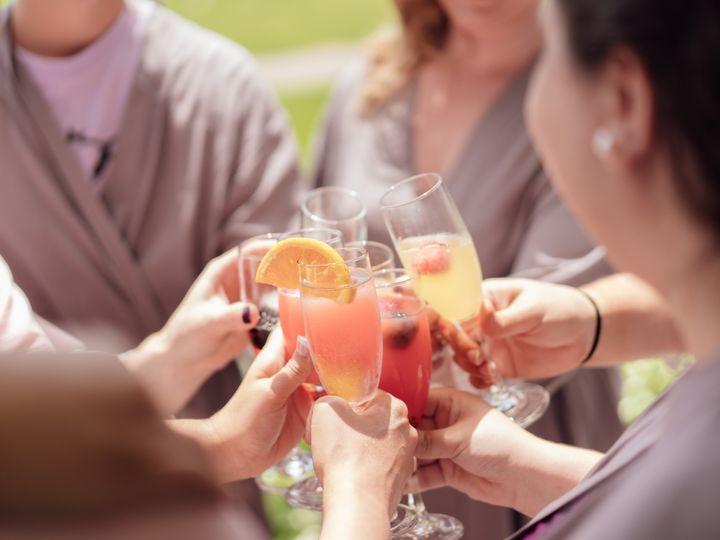 Tmx 06 29 19 Brides Maids Mimosa Toast 51 1014657 157981548388755 Ypsilanti, Michigan wedding venue