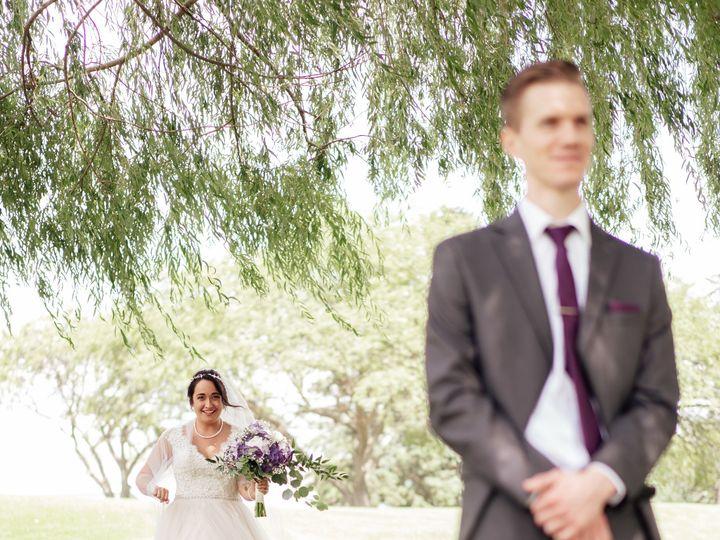 Tmx 06 29 19 Wedding Bradjessie Graves 1187 51 1014657 157981555491172 Ypsilanti, Michigan wedding venue
