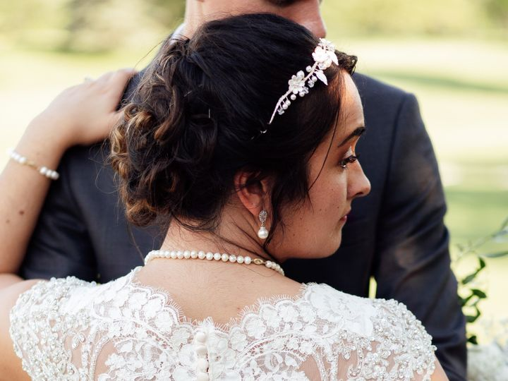 Tmx 06 29 19 Wedding Bradjessie Graves 3696 51 1014657 157981585544604 Ypsilanti, Michigan wedding venue