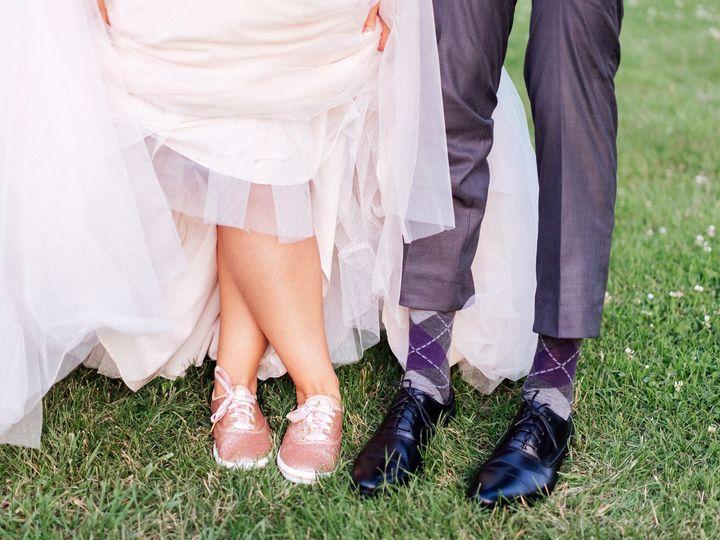 Tmx 06 29 19 Wedding Bradjessie Graves 4969 51 1014657 157981536169598 Ypsilanti, Michigan wedding venue
