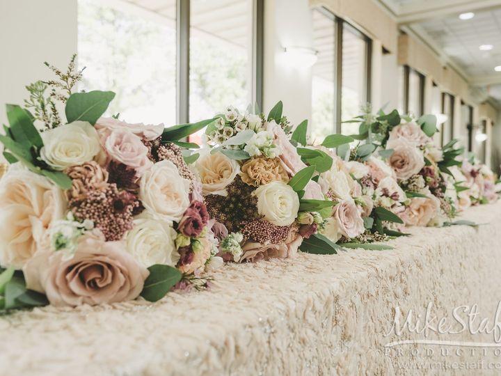 Tmx 09 07 19 Bridal Bouquets On Ht 51 1014657 157981609055761 Ypsilanti, Michigan wedding venue