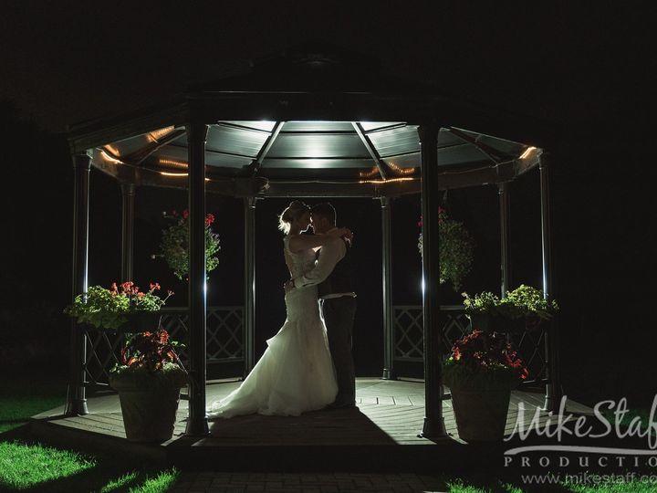 Tmx 09 07 19 Sunset Photo 1 51 1014657 157981558735900 Ypsilanti, Michigan wedding venue